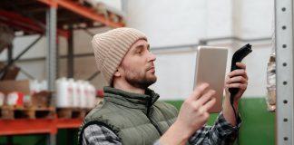 Soluciones digitales para controlar tu inventario