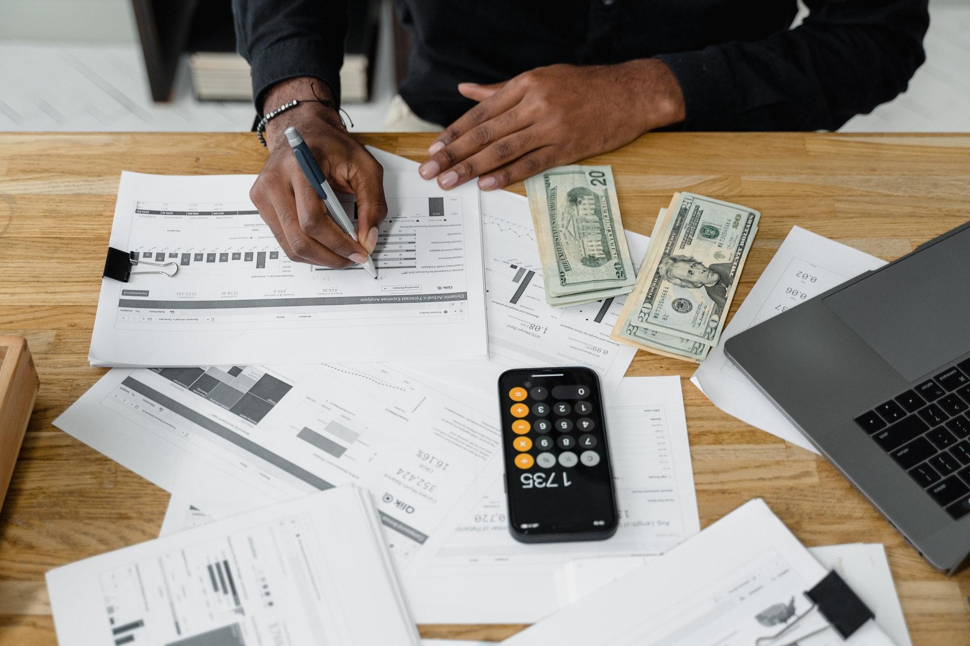 CRM para el sector de seguros y financiero