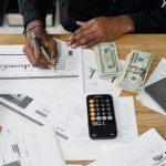 El CRM te ayudara a mejorar tus finanzas