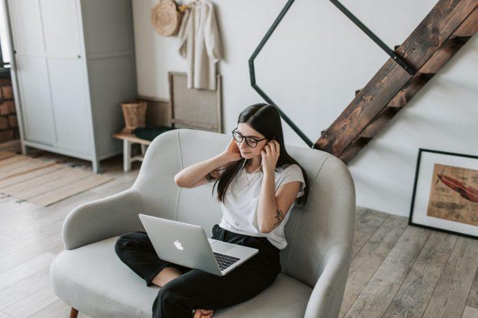 ventajas de tener un asistente virtual