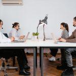 cómo retener a un cliente