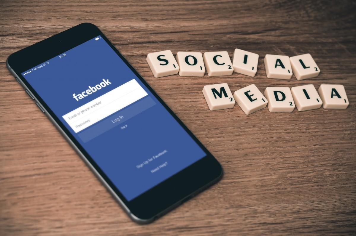 facebook creator studios