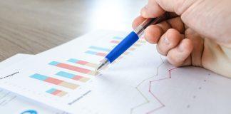 crear una base de datos de tus clientes