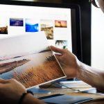 programas de edición de imágenes