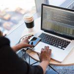 implementar un CRM en tu compañía