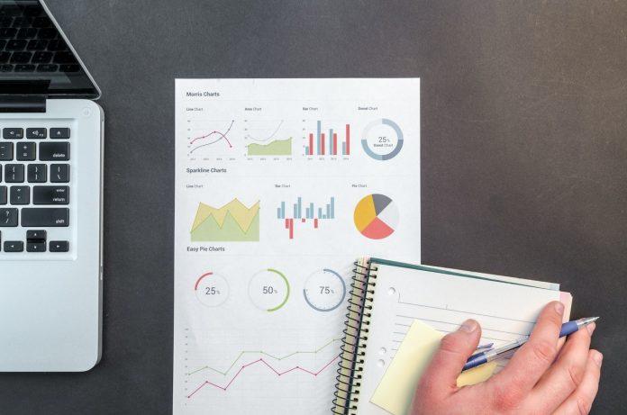 Cómo aplicar el remarketing de forma exitosa