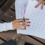 cómo llevar una agenda de clientes1
