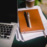 cómo llevar una agenda de clientes2