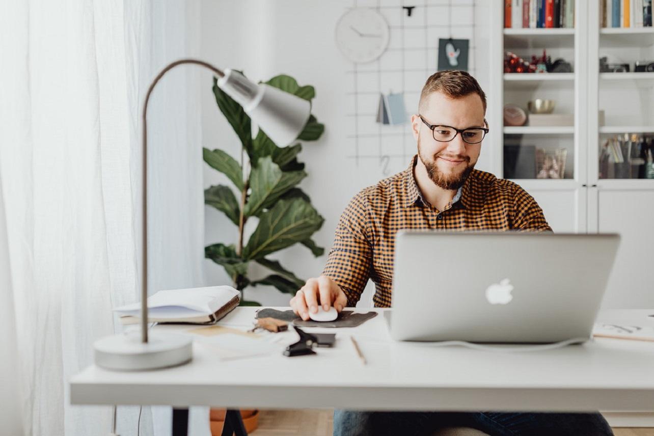 digitalizar la comunicación en tu empresa1