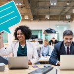 digitalizar la comunicación en tu empresa2