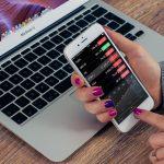 digitalizar tu tienda con un CRM1