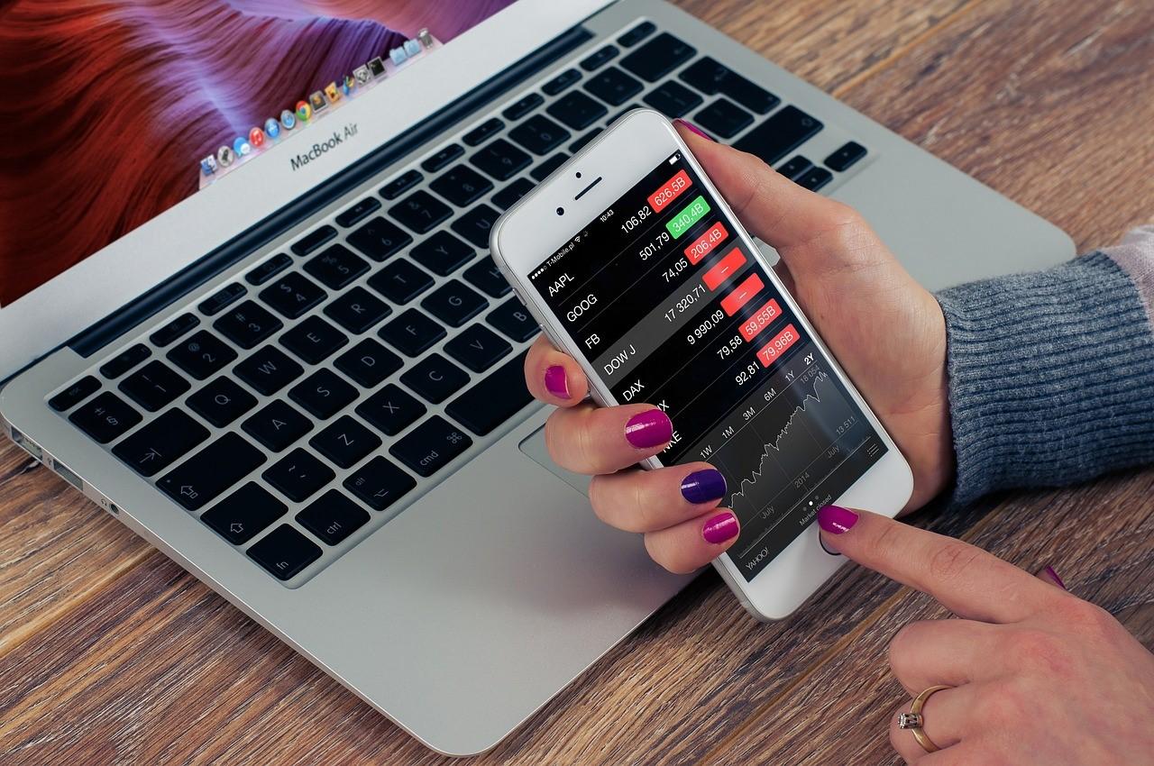 digitalizar tu tienda con un CRM 2