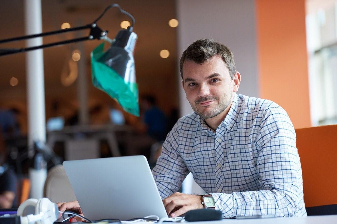 emprendimientos digitales1