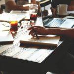 emprendimientos digitales2