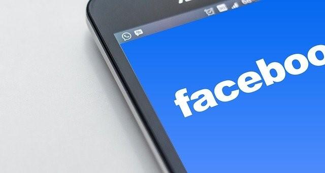 medidas de los post para publicar en Instagram1