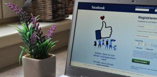 publicidad en Facebook1