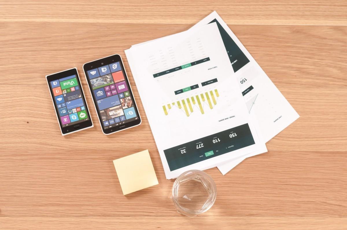 qué es la escalabilidad de un negocio1