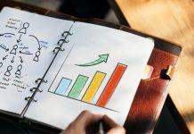 qué es la escalabilidad de un negocio2