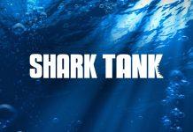 qué son los shark tank1
