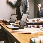 usar un CRM en tu negocio2