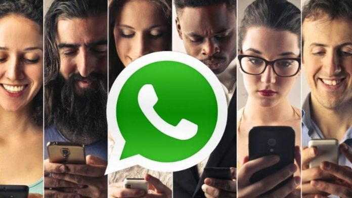whatsapp en un crm1