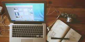 tener un blog exitoso