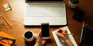 usar un CRM en tu negocio1