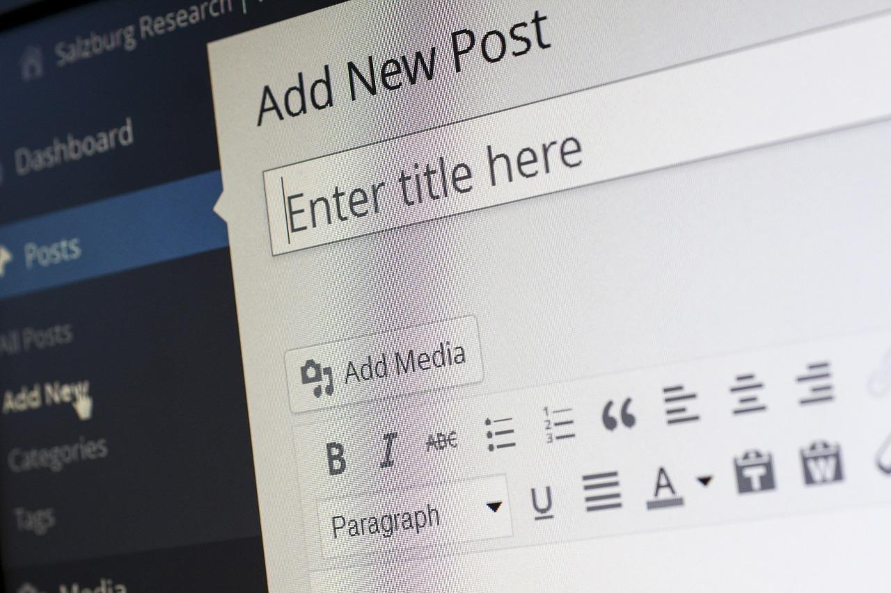 E-mail Marketing para captar clientes1