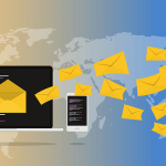 E-mail Marketing para captar clientes2