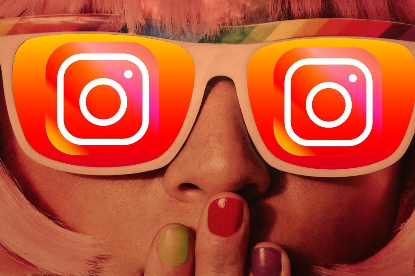 instagramer1