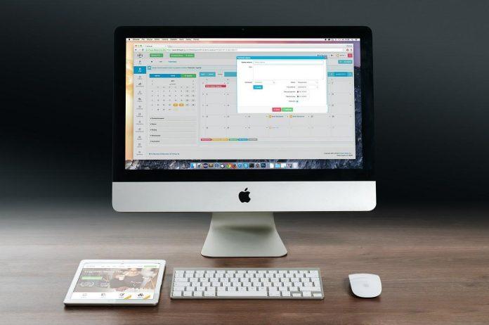intranet para empresas1
