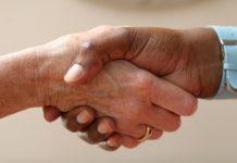 cómo conectar con tus clientes 1