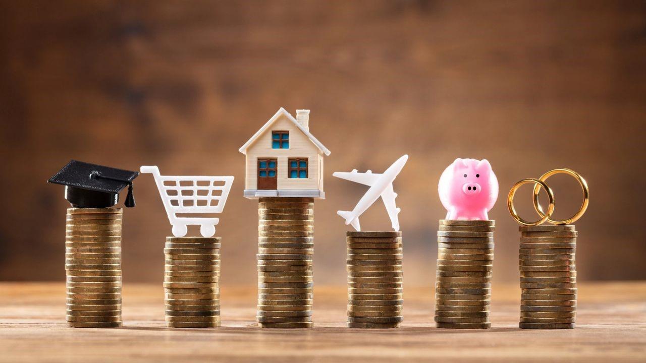 optimizar tus finanzas 2