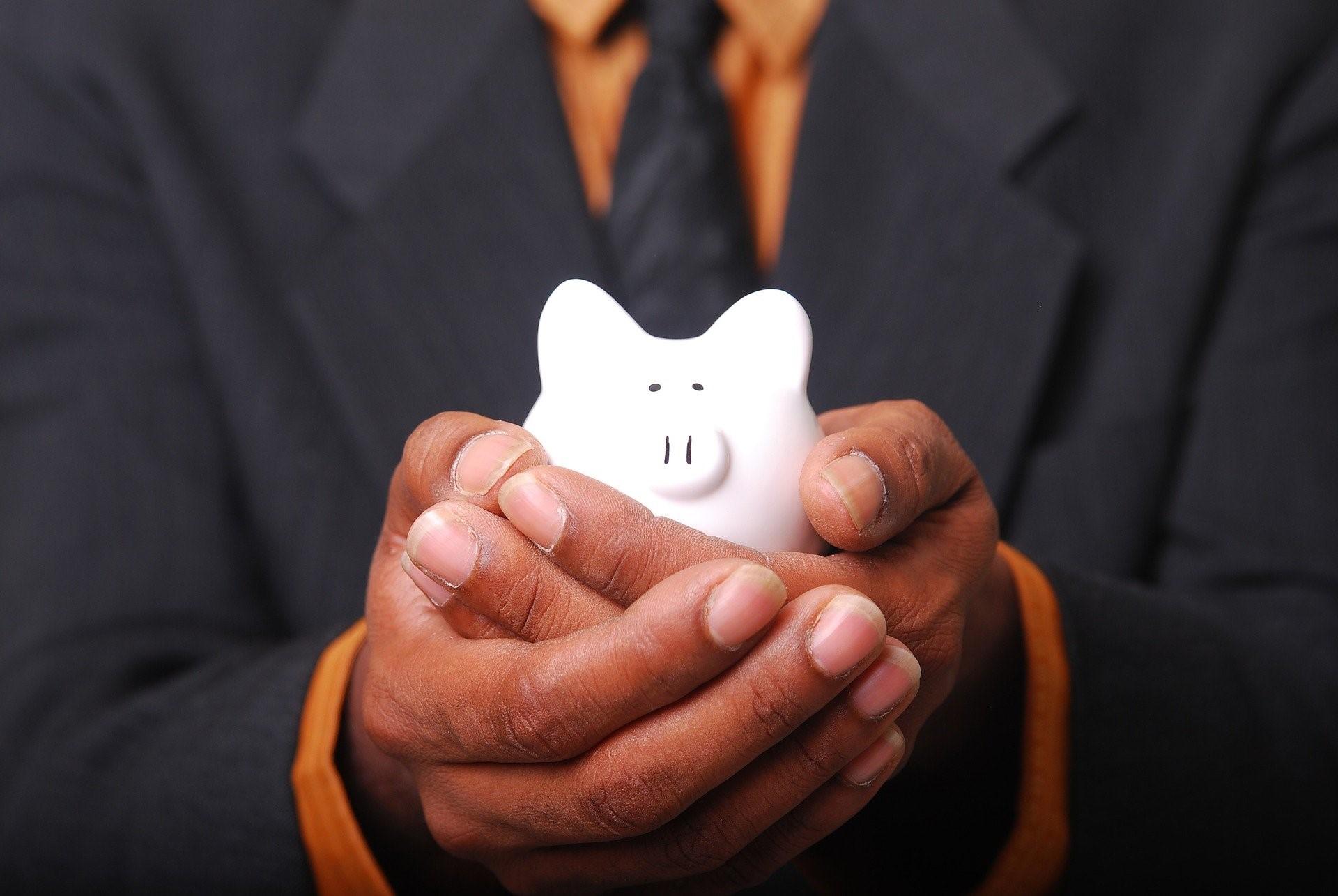 economizar en tu negocio2
