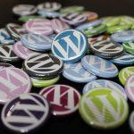 Plantillas de wordpress para crear una intranet 2