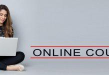 clases de marketing digital 1