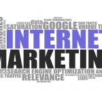 clases de marketing digital 2