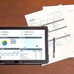 integrar un crm a tu estrategia de marketing 2