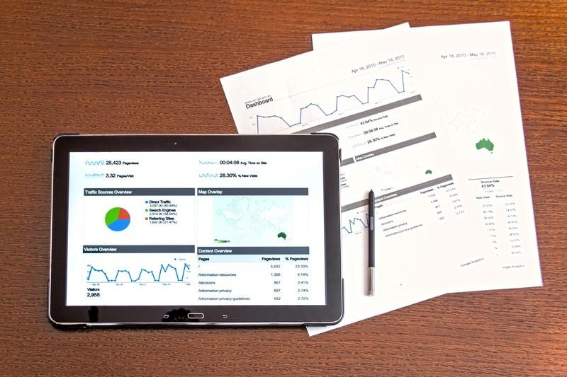 integrar un crm a tu estrategia de marketing 1