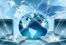 internet o intranet 1