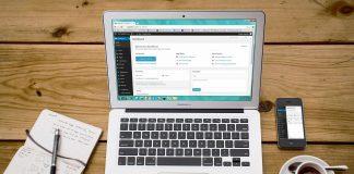 plantillas de wordpress para crear una intranet 1