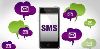 marketing por sms masivos 2