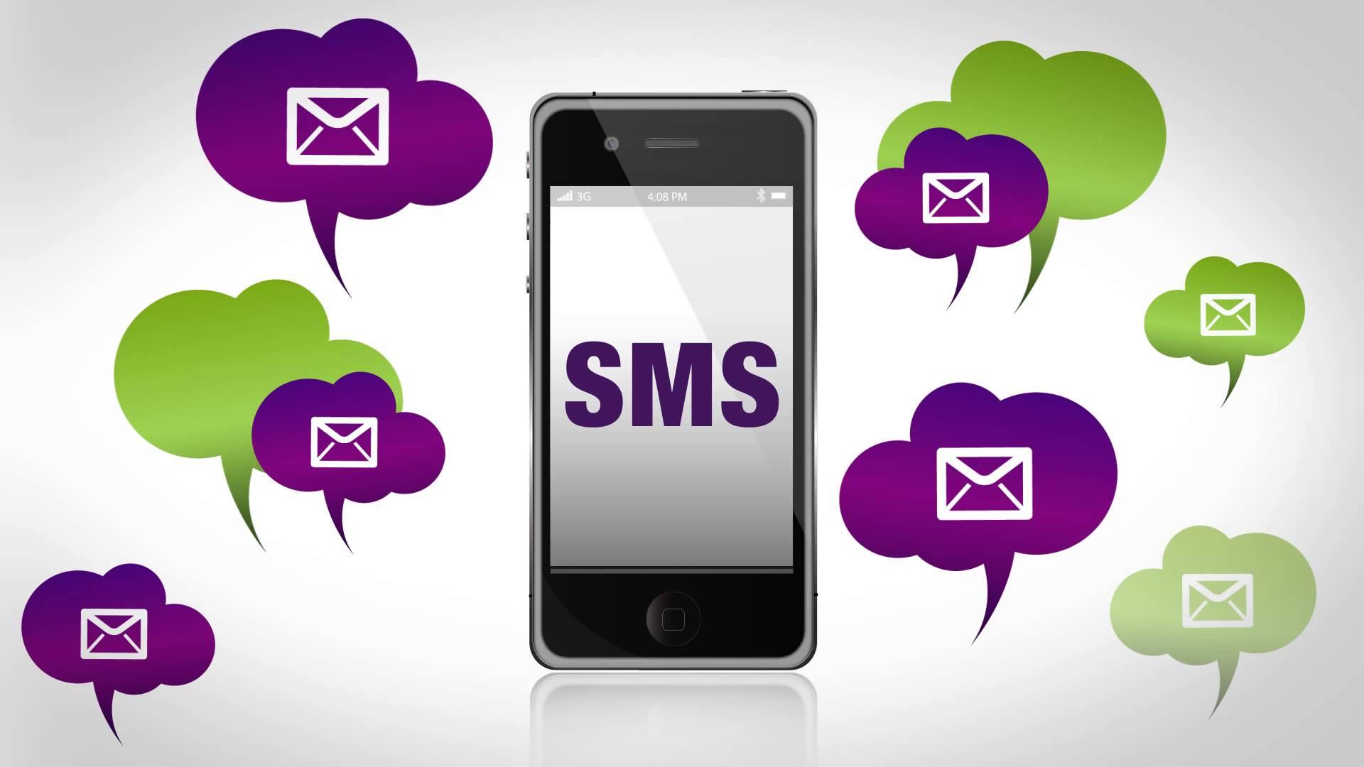 marketing por sms masivos 1