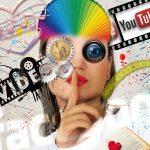 emociones en el mundo del marketing