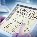 usar el marketing digital 1