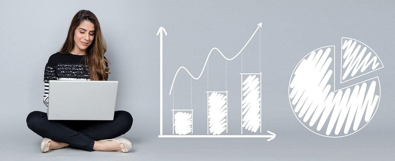 técnicas de ventas más usadas
