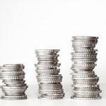 Administrar las Finanzas 2
