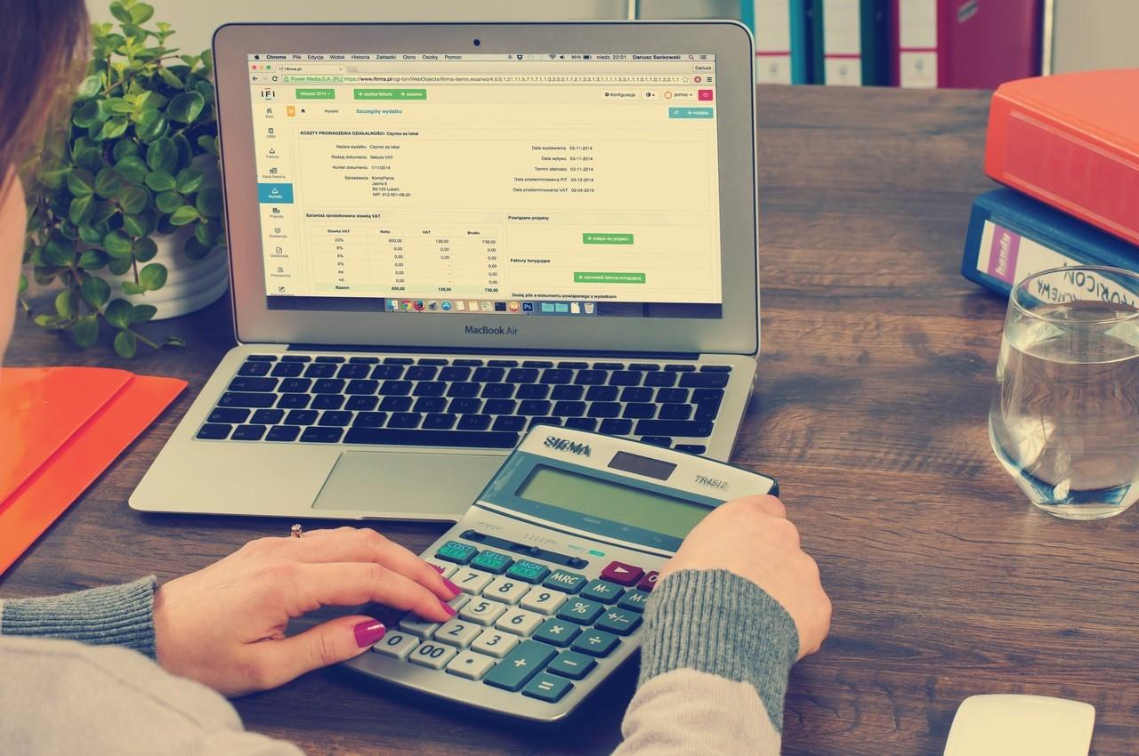 CRM para el sector bancario 1