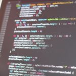 HTML Y CSS 1
