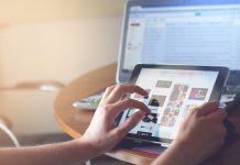 agencias de marketing digital 1